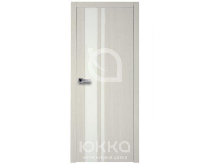 Межкомнатная дверь Юкка МОДЕЛЬ Люмио