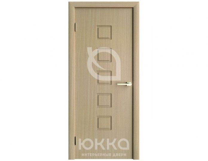 Межкомнатная дверь Юкка МОДЕЛЬ М5