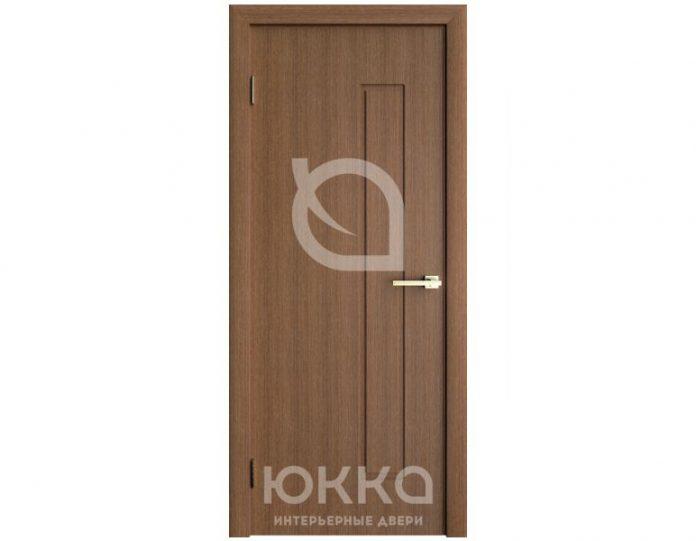 Межкомнатная дверь Юкка МОДЕЛЬ М81