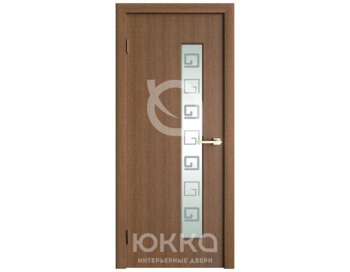 Межкомнатная дверь Юкка МОДЕЛЬ М8