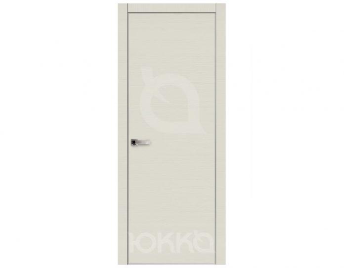 Межкомнатная дверь Юкка МОДЕЛЬ Платинум 7