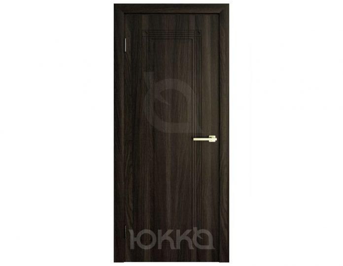 Межкомнатная дверь Юкка МОДЕЛЬ PR 35