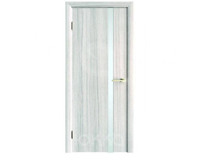 Межкомнатная дверь Юкка МОДЕЛЬ Стиль 2.1