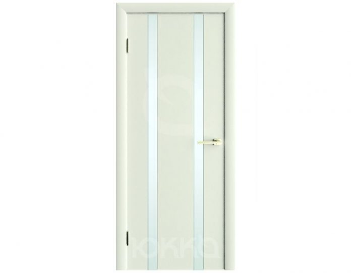 Межкомнатная дверь Юкка МОДЕЛЬ Стиль 2.2