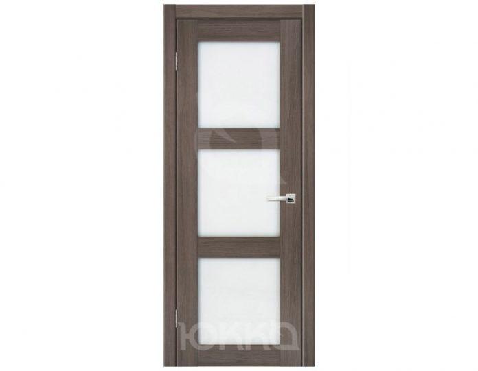 Межкомнатная дверь Юкка МОДЕЛЬ Тренд 1