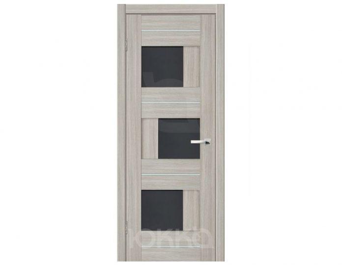 Межкомнатная дверь Юкка МОДЕЛЬ Тренд 10