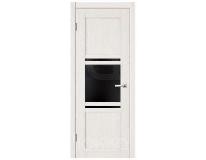 Межкомнатная дверь Юкка МОДЕЛЬ Тренд 12