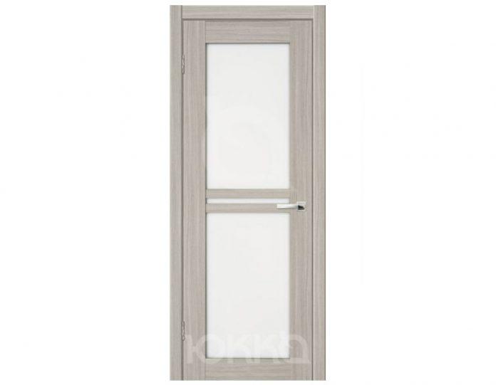 Межкомнатная дверь Юкка МОДЕЛЬ Тренд 13