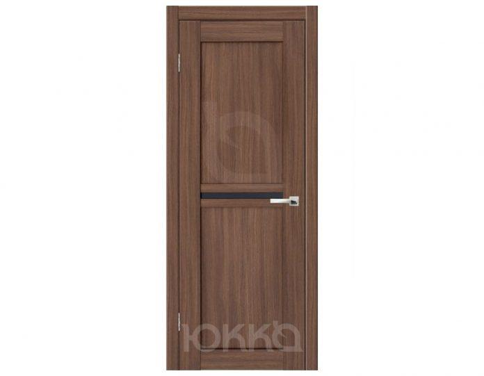 Межкомнатная дверь Юкка МОДЕЛЬ Тренд 14
