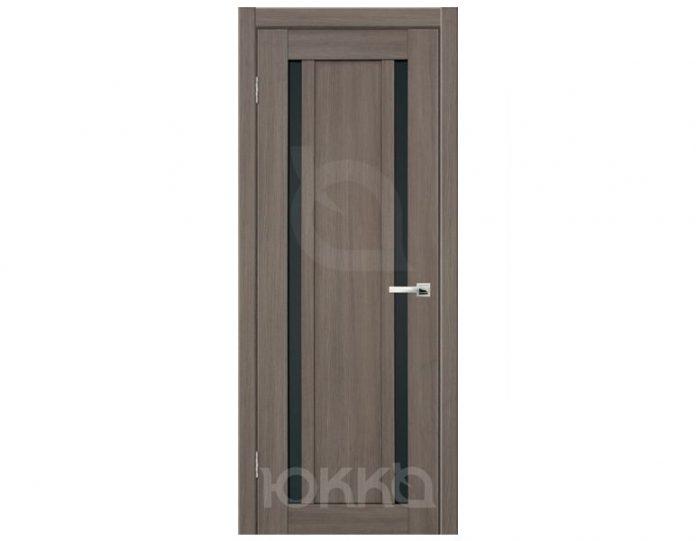 Межкомнатная дверь Юкка МОДЕЛЬ Тренд 15