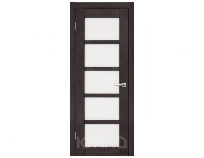 Межкомнатная дверь Юкка МОДЕЛЬ Тренд 16