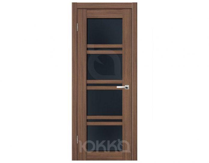 Межкомнатная дверь Юкка МОДЕЛЬ Тренд 17