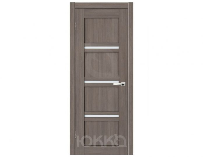 Межкомнатная дверь Юкка МОДЕЛЬ Тренд 18