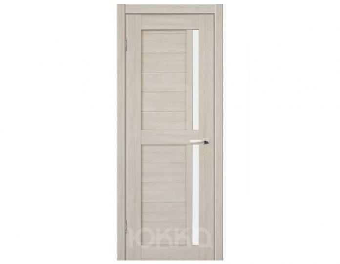 Межкомнатная дверь Юкка МОДЕЛЬ Тренд 19