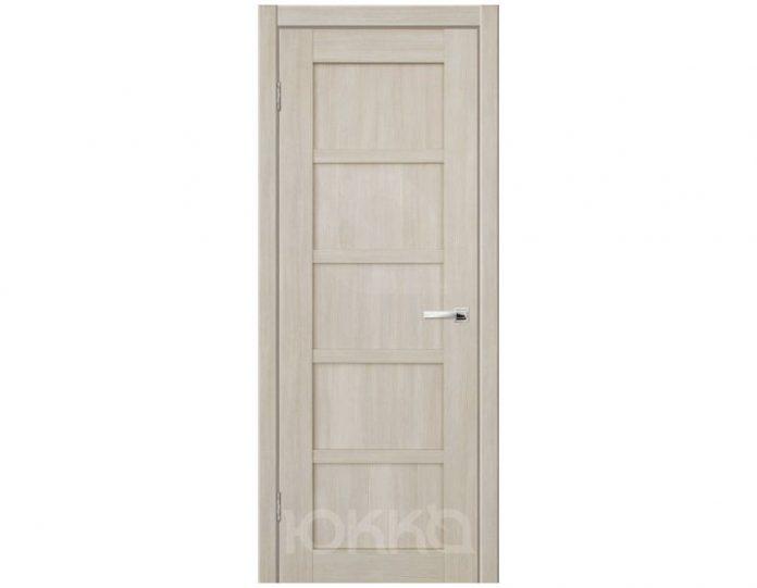 Межкомнатная дверь Юкка МОДЕЛЬ Тренд 23