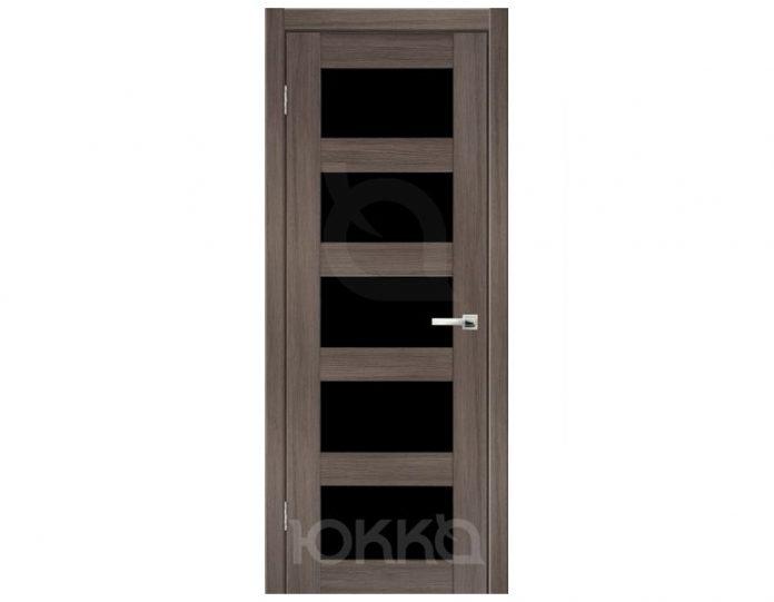 Межкомнатная дверь Юкка МОДЕЛЬ Тренд 3