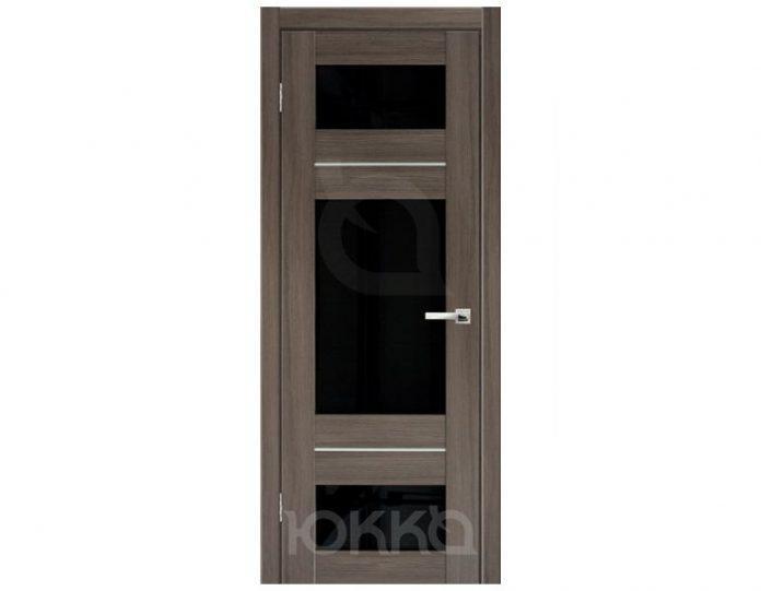 Межкомнатная дверь Юкка МОДЕЛЬ Тренд 6