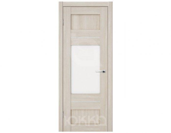Межкомнатная дверь Юкка МОДЕЛЬ Тренд 7