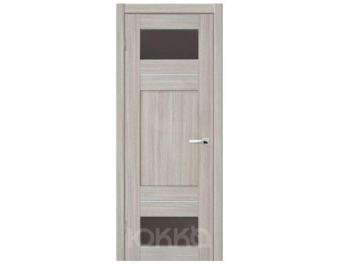 Межкомнатная дверь Юкка МОДЕЛЬ Тренд 8