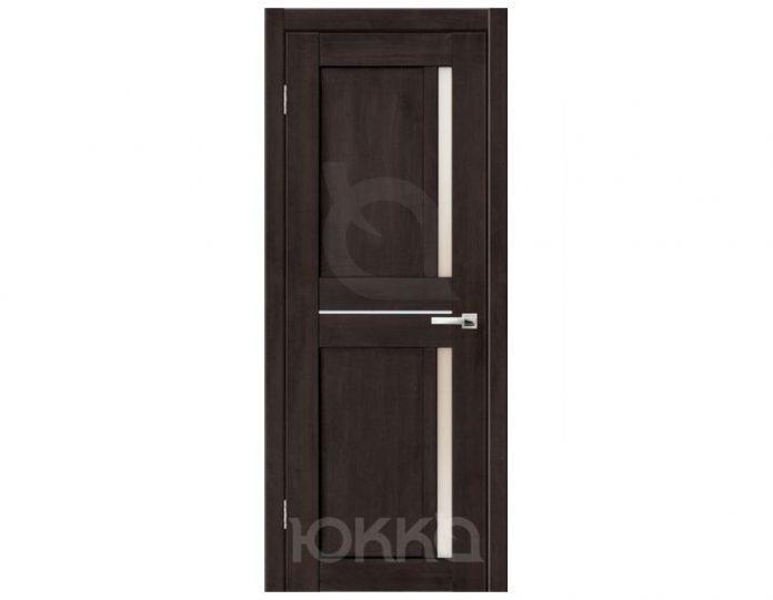 Межкомнатная дверь Юкка МОДЕЛЬ Тренд 9