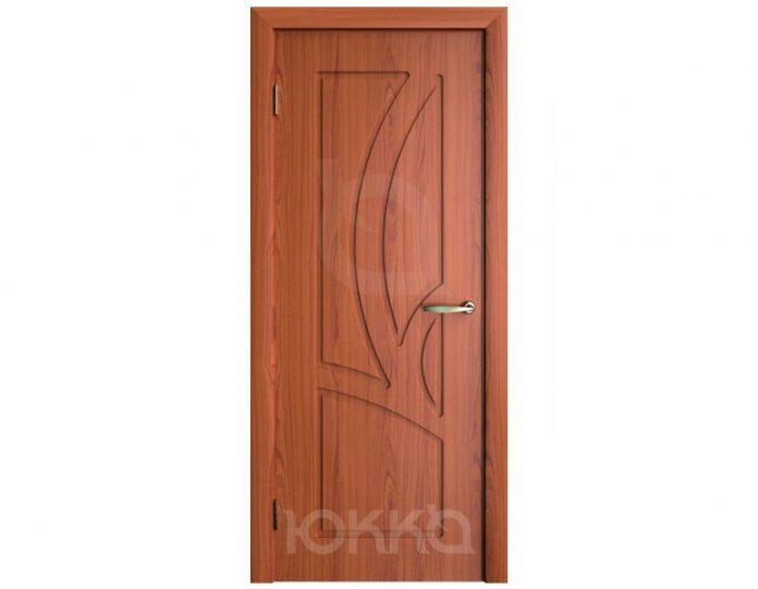 Межкомнатная дверь Юкка МОДЕЛЬ Валенсия