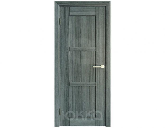 Межкомнатная дверь Юкка МОДЕЛЬ МОДЕЛЬ Верона