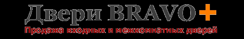 Купить двери в Липецке | Двери BRAVO+ | Магазин дверей в Липецке