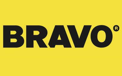 «BRAVO»