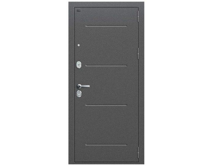 Входная дверь GROFF Р2-216