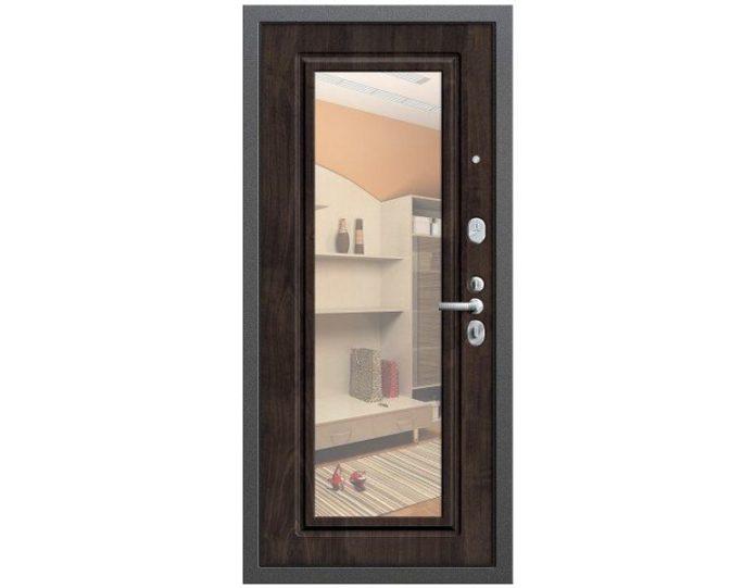 Входная дверь GROFF Модель Р2-216