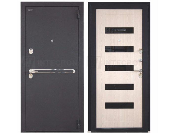Входная дверь Интекрон Greenwich