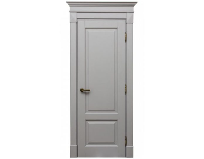 Межкомнатная дверь Ламель МОДЕЛЬ «Альтеса»