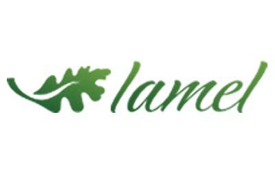 «Lamel»